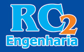 RC2 Engenharia
